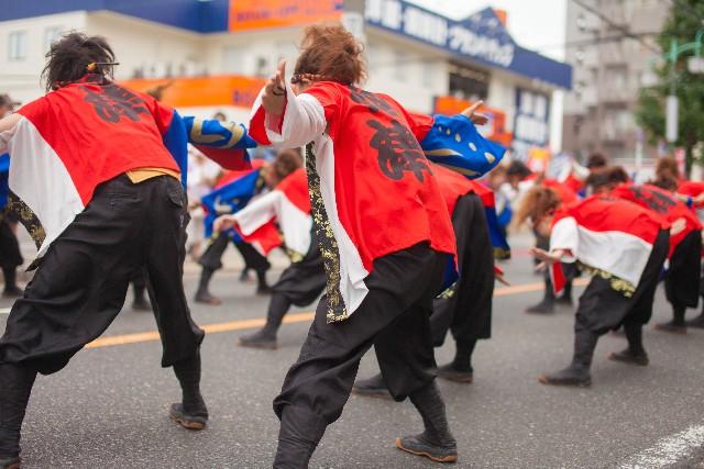 2017大阪ベイエリア祭