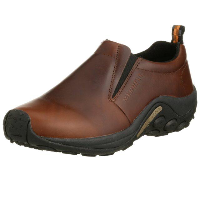 父の日に靴をプレゼント
