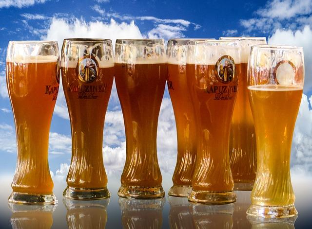 ビール好きな父へのプレゼント