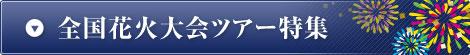 花火大会ツアー